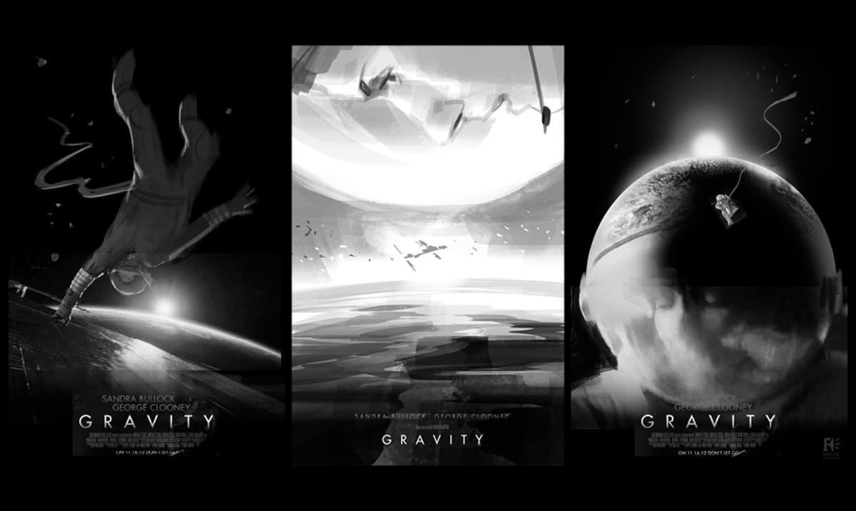 framestore_gravity2