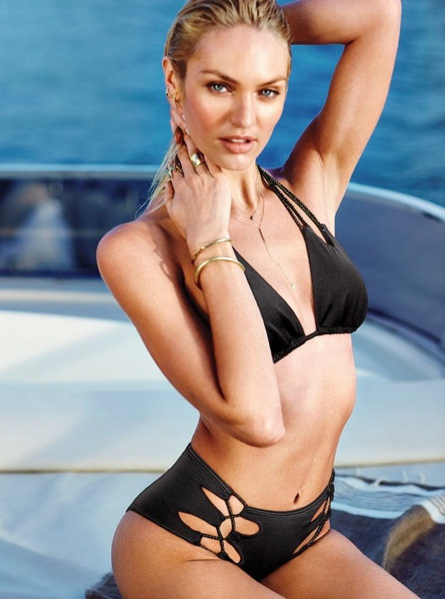 720x970xcandice-swanepoel-bikini-shoot6.jpg.pagespeed.ic.uAEfQrnNHK