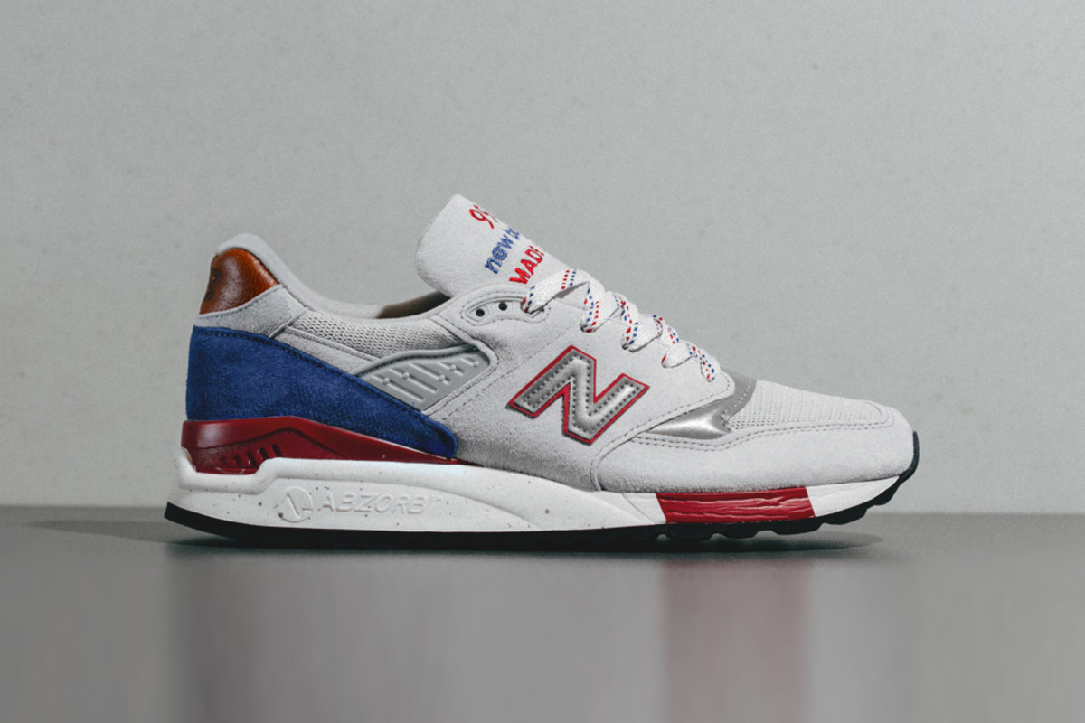new-balance-made-in-usa-998-light-greybluered-01