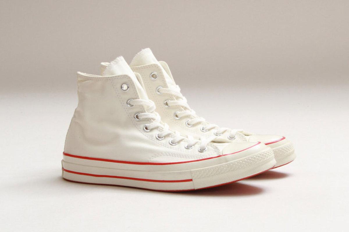converse-nigel-cabourn-chuck-taylor-70s-ventile-1-960x640