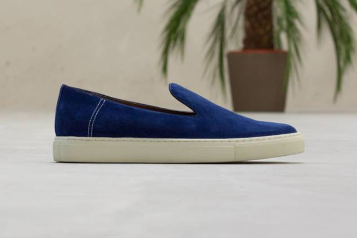 amsterdam-shoe-co-spring-summer-2014-formal-athletics-collection-01