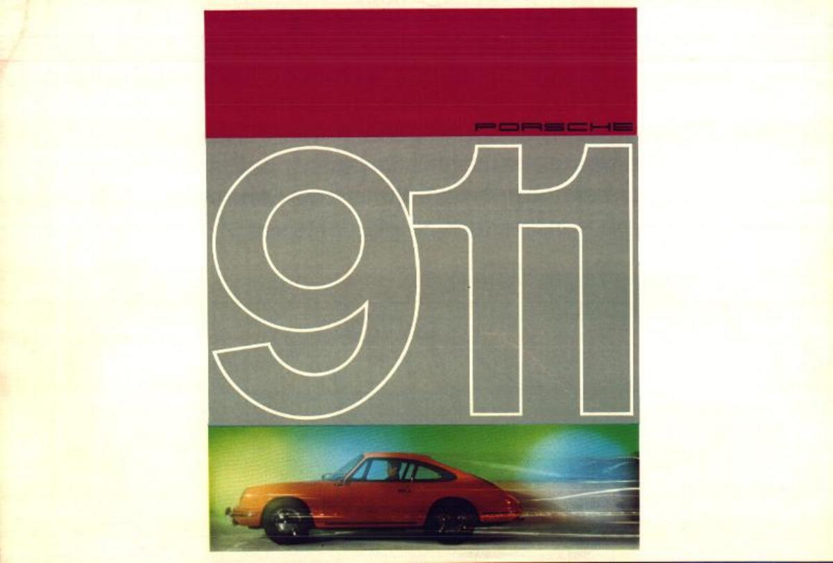 911_literature3