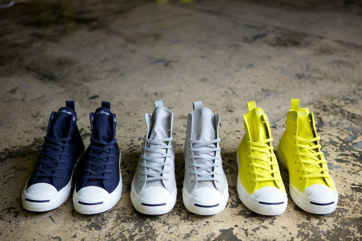 Hancock-VA-x-Converse-Jack-Purcell-First-String-01