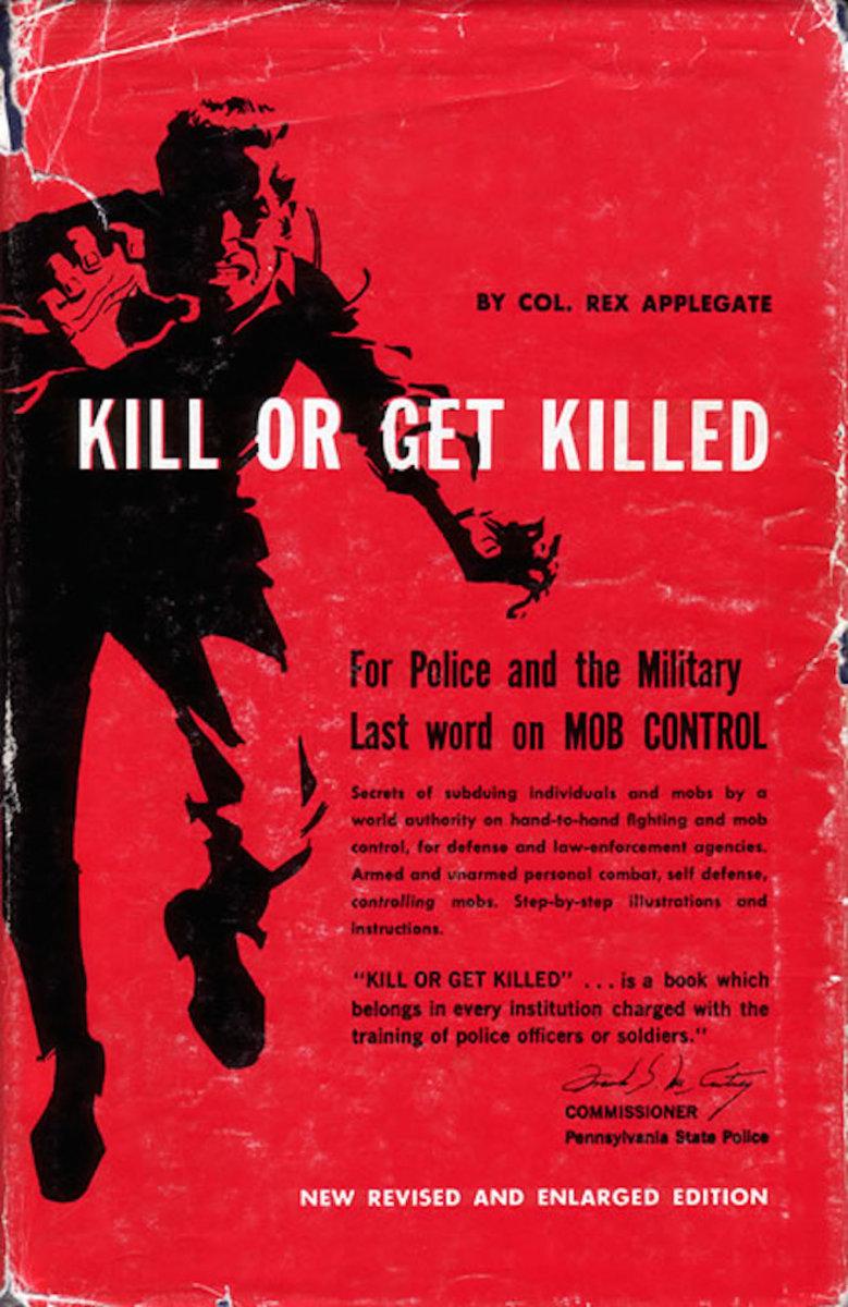 kill or get killed1