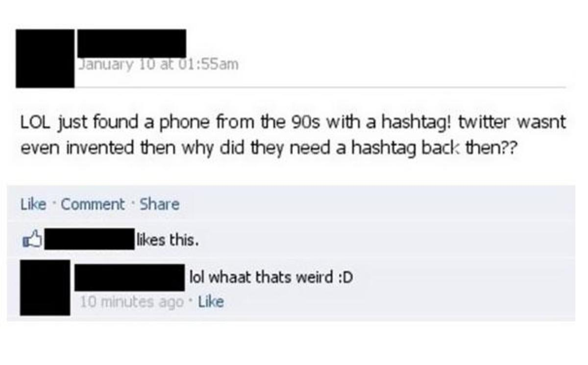 facebook-fails-21