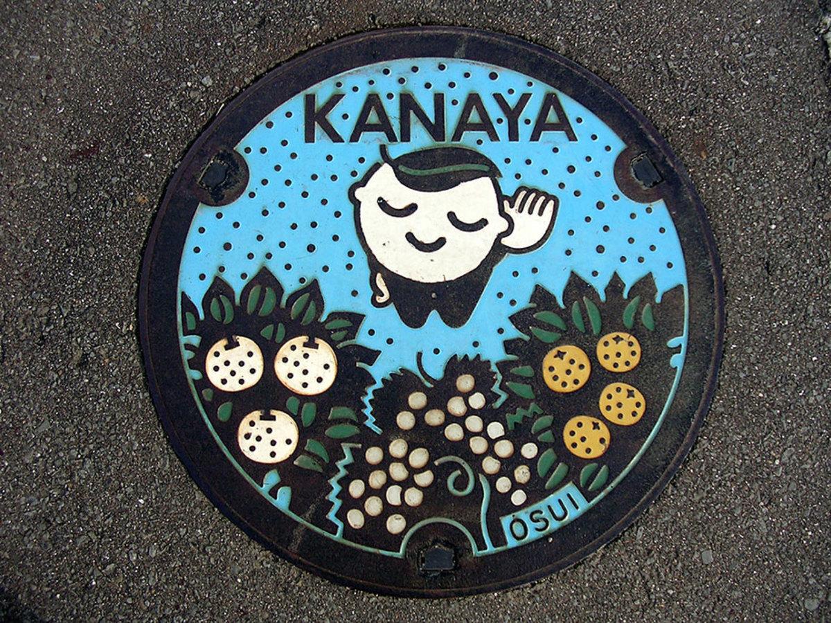 manhole-covers-japan-2