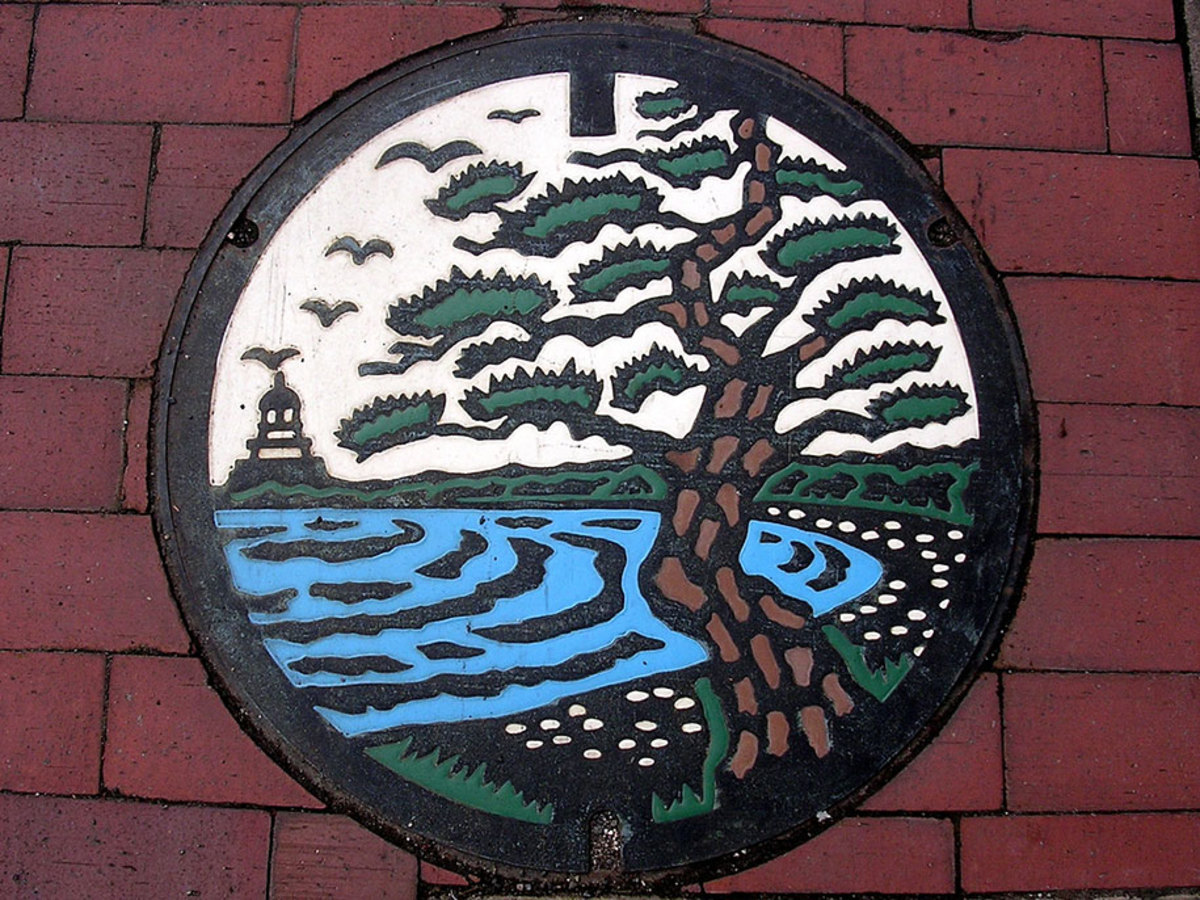 manhole-covers-japan-7