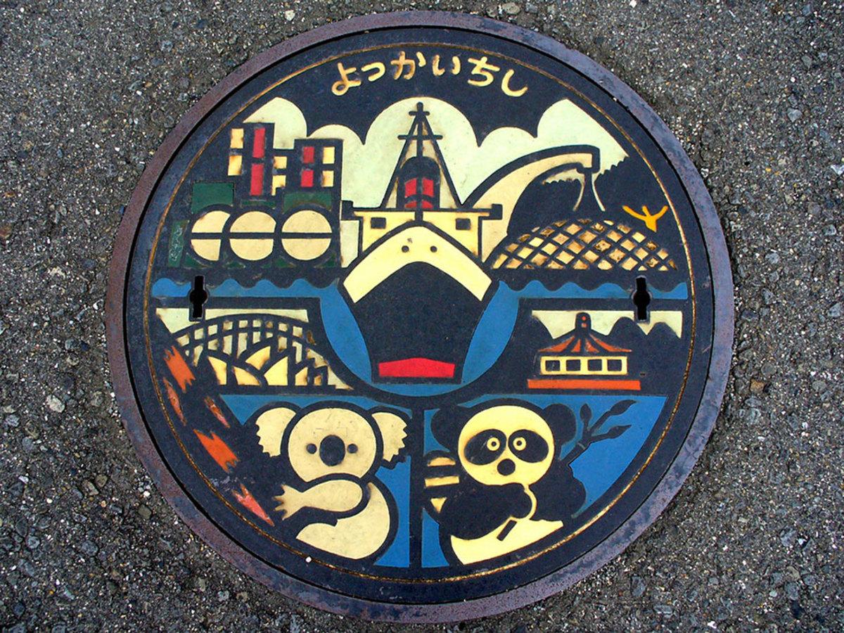manhole-covers-japan-8