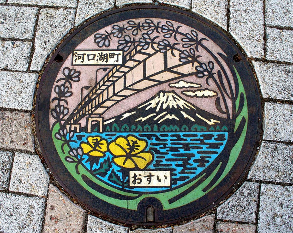 manhole-covers-japan-11