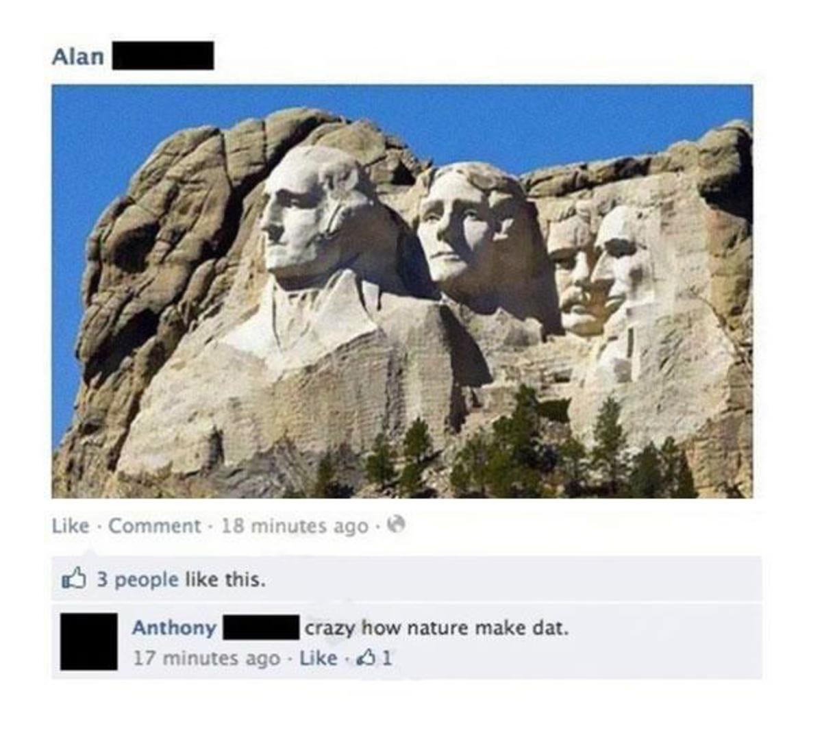 facebook-fails-28