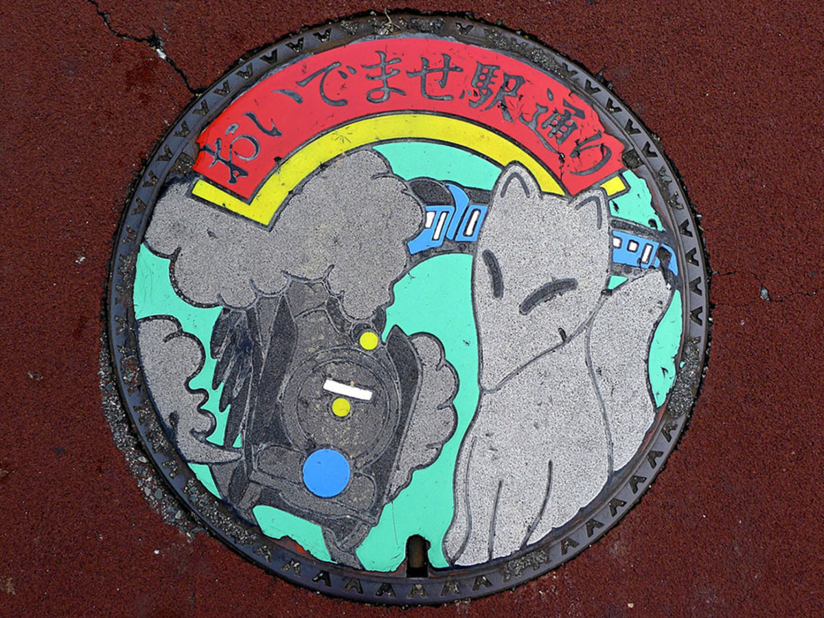 manhole-covers-japan-14