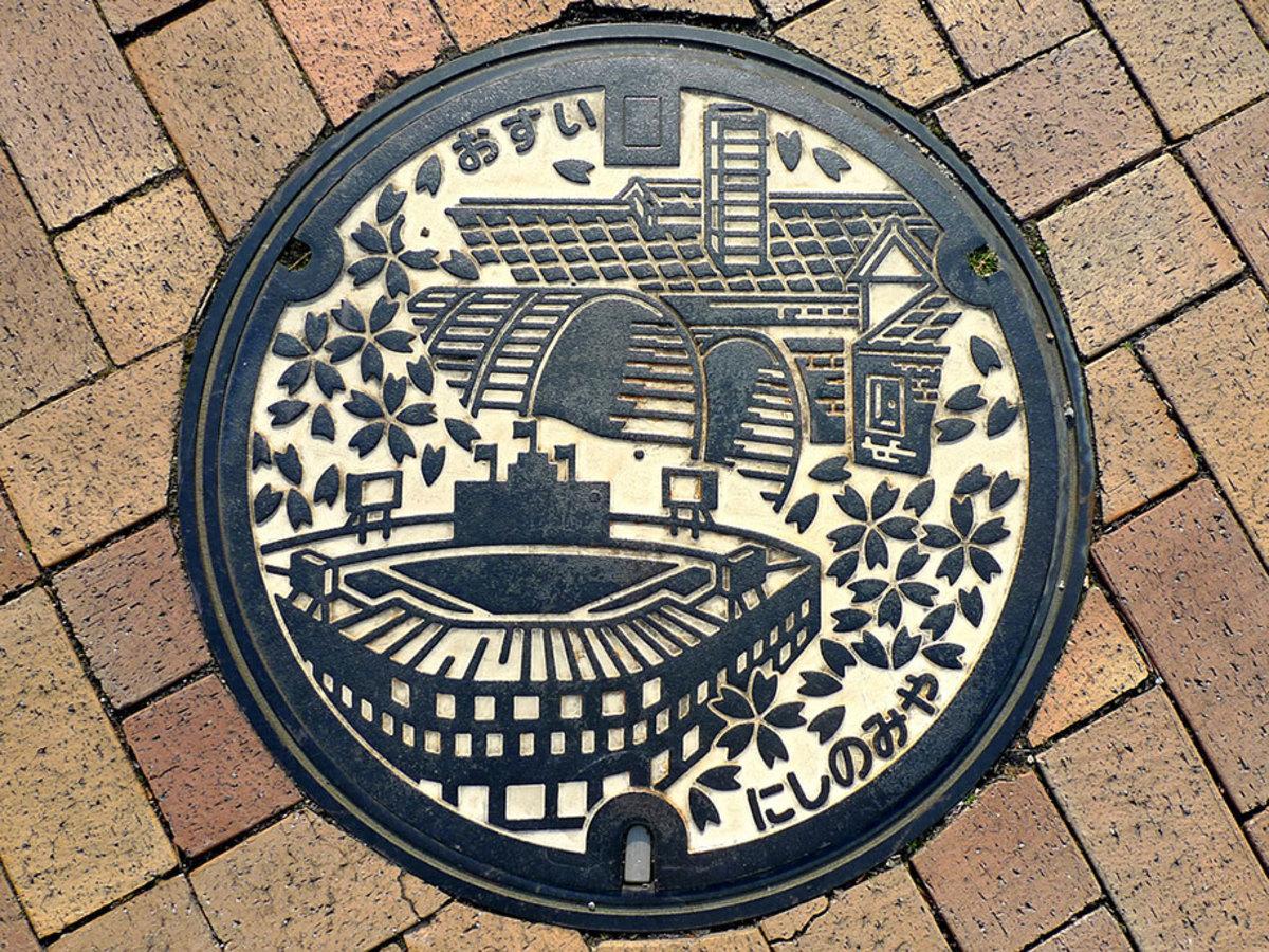 manhole-covers-japan-15