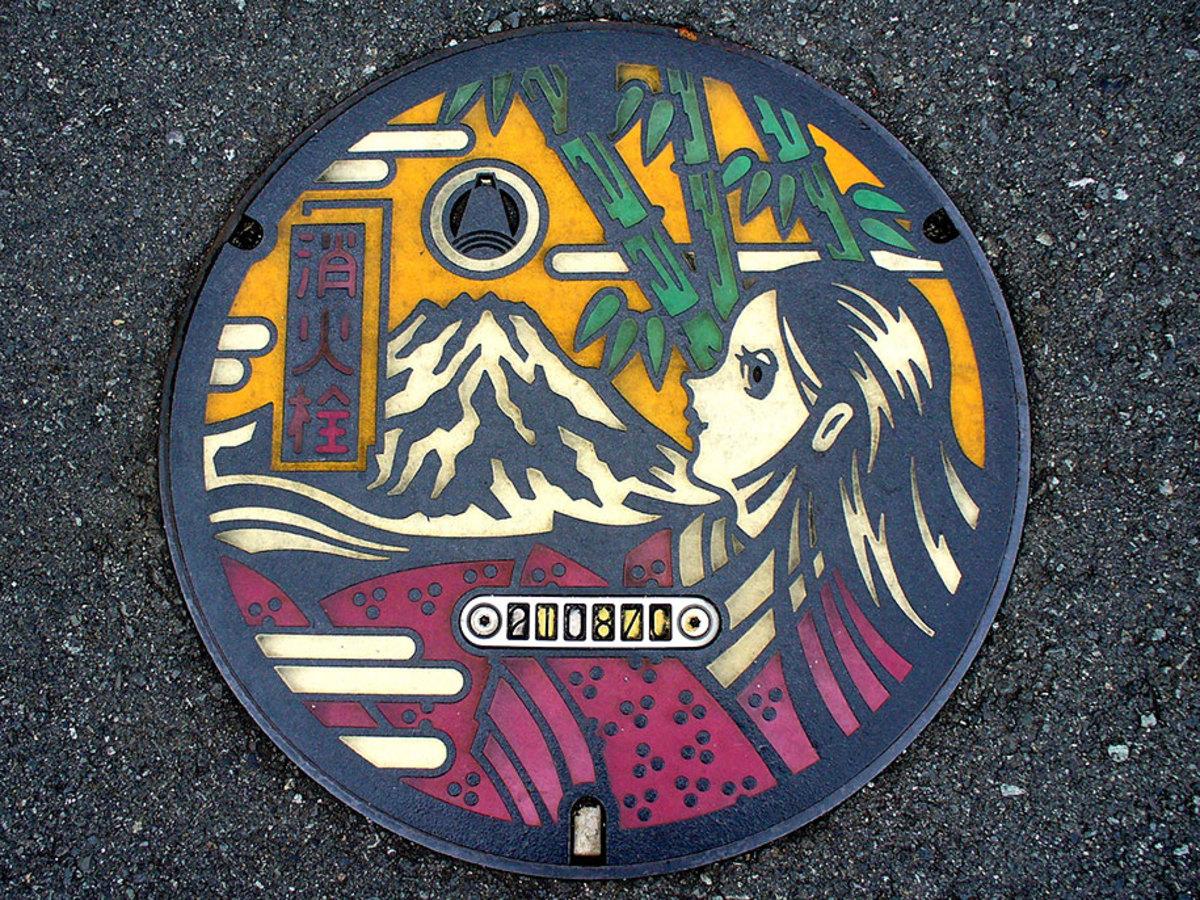 manhole-covers-japan-18