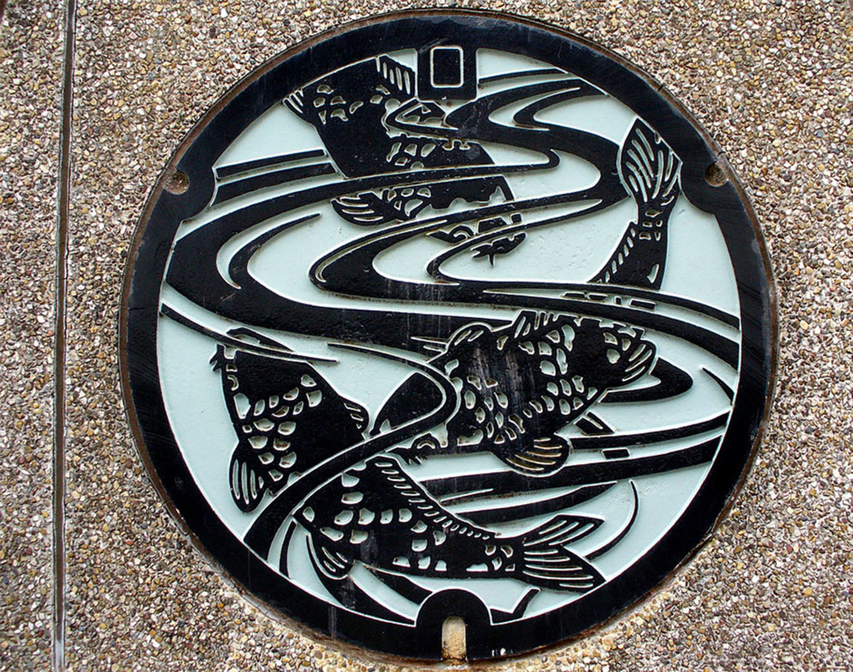 manhole-covers-japan-20