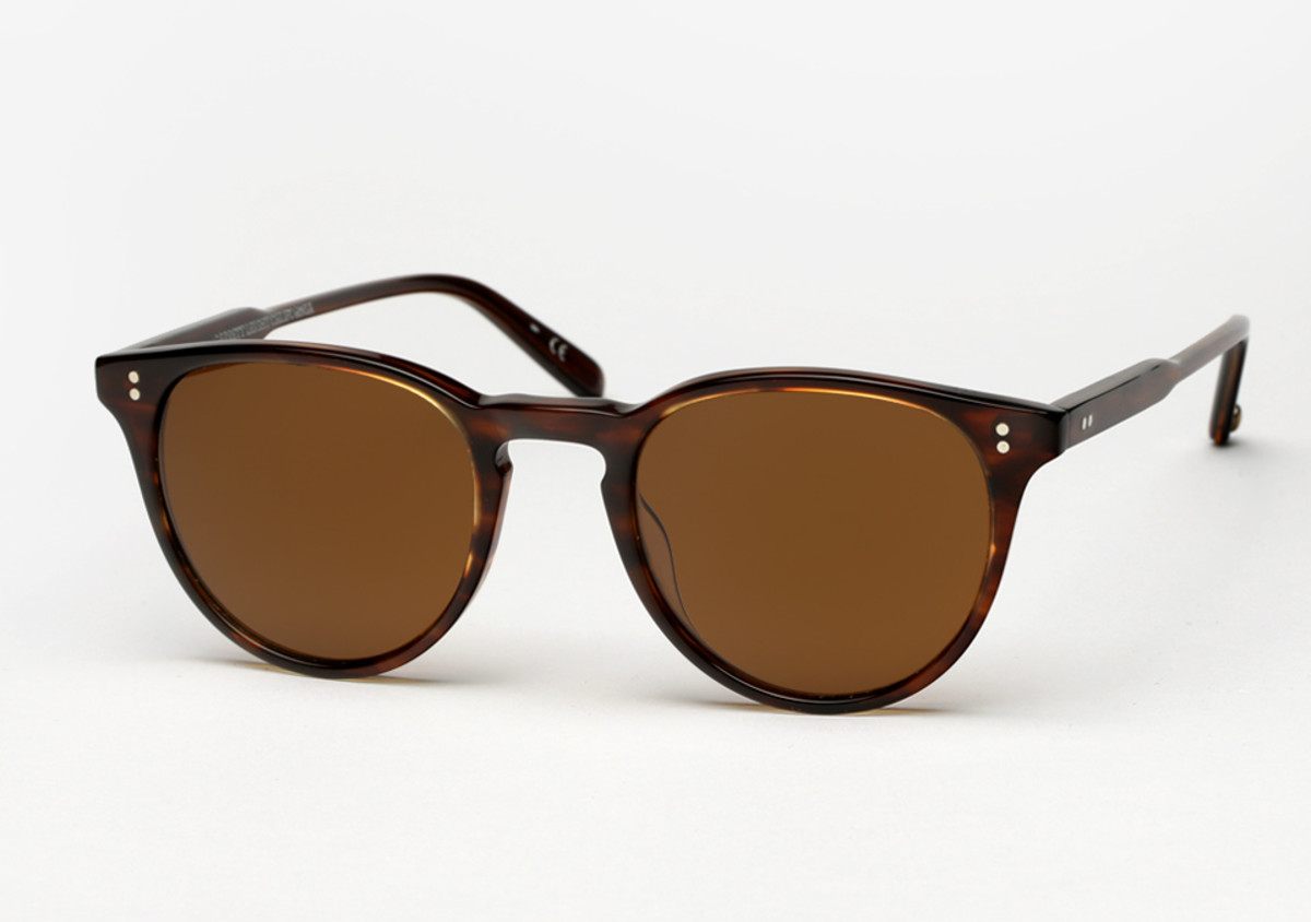 Milwood - Brandy Tortoise (1)