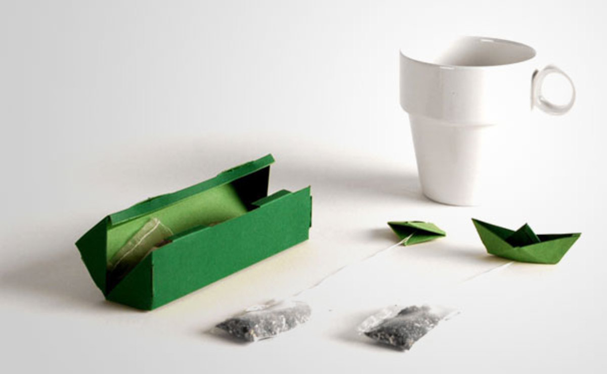 creative-packaging-2-tpod-tea-2