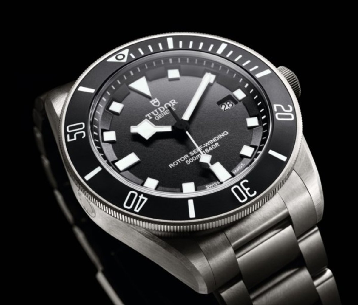 5728_BASELWORLD-2012-TUDOR-Pelagos-A-superlative-watch_0