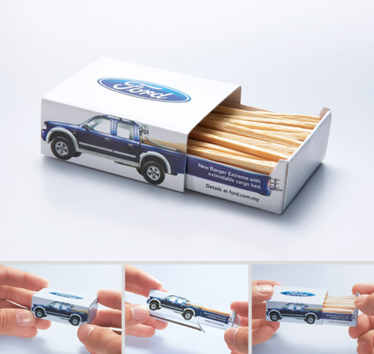 creative-packaging-2-ford-matches