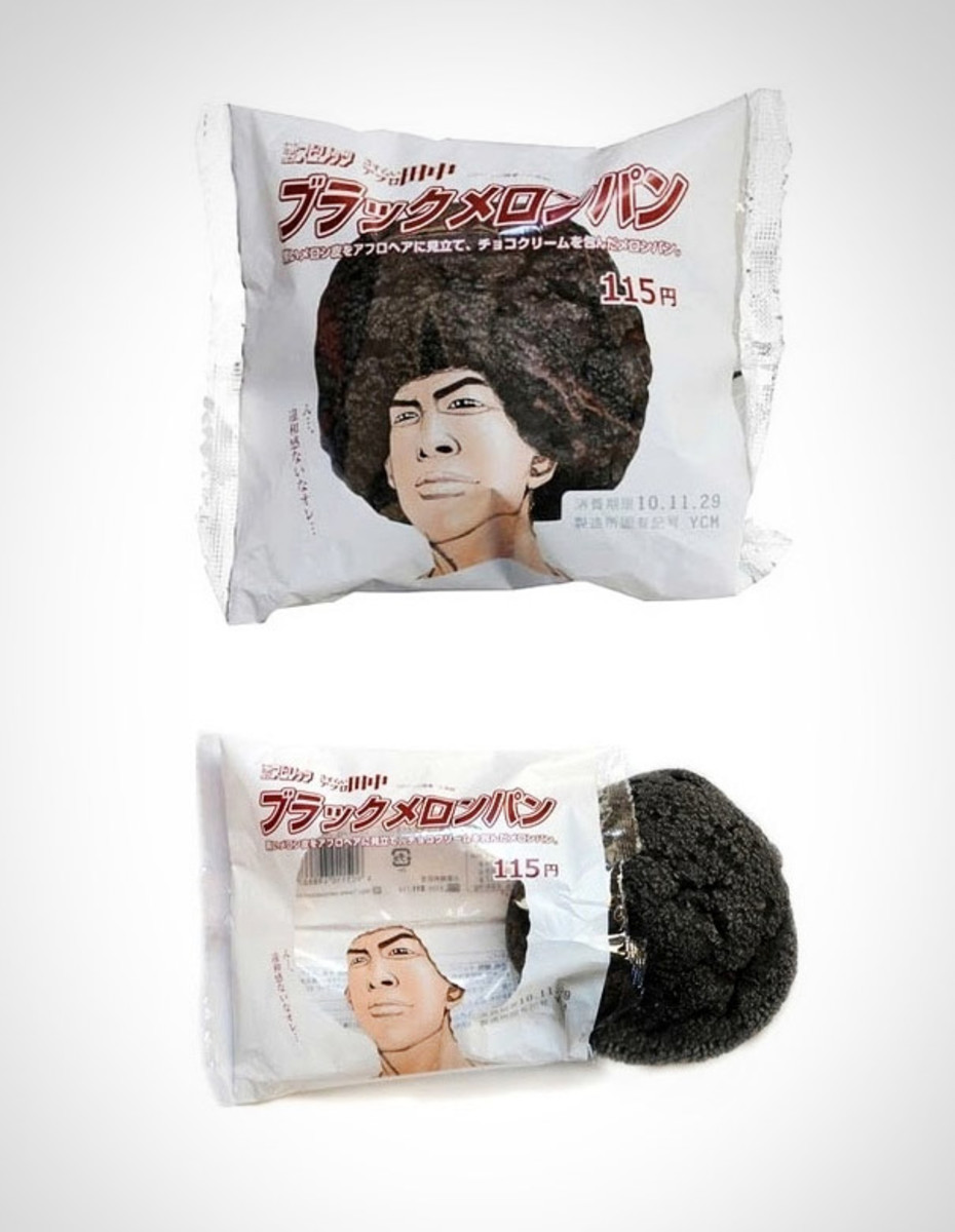 creative-packaging-2-japanese-pastry