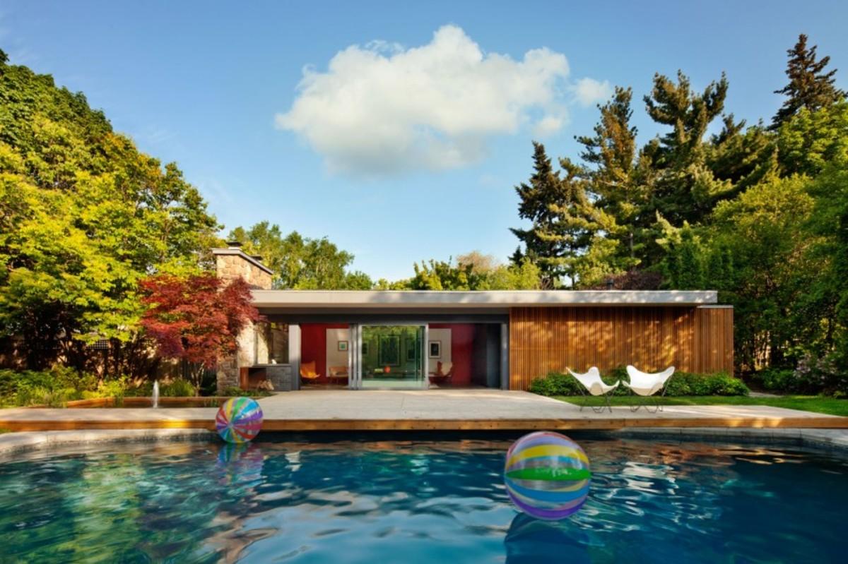 Pool-House-01-850x566