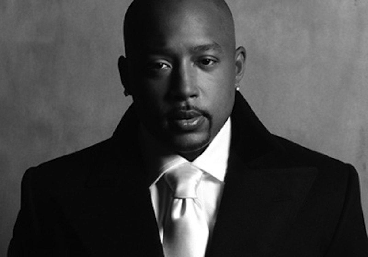 Image result for Daymond John