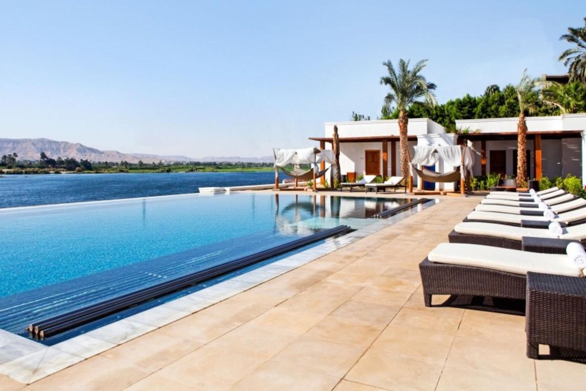 03-Hilton-Luxor-Resort-and-Spa-800x533