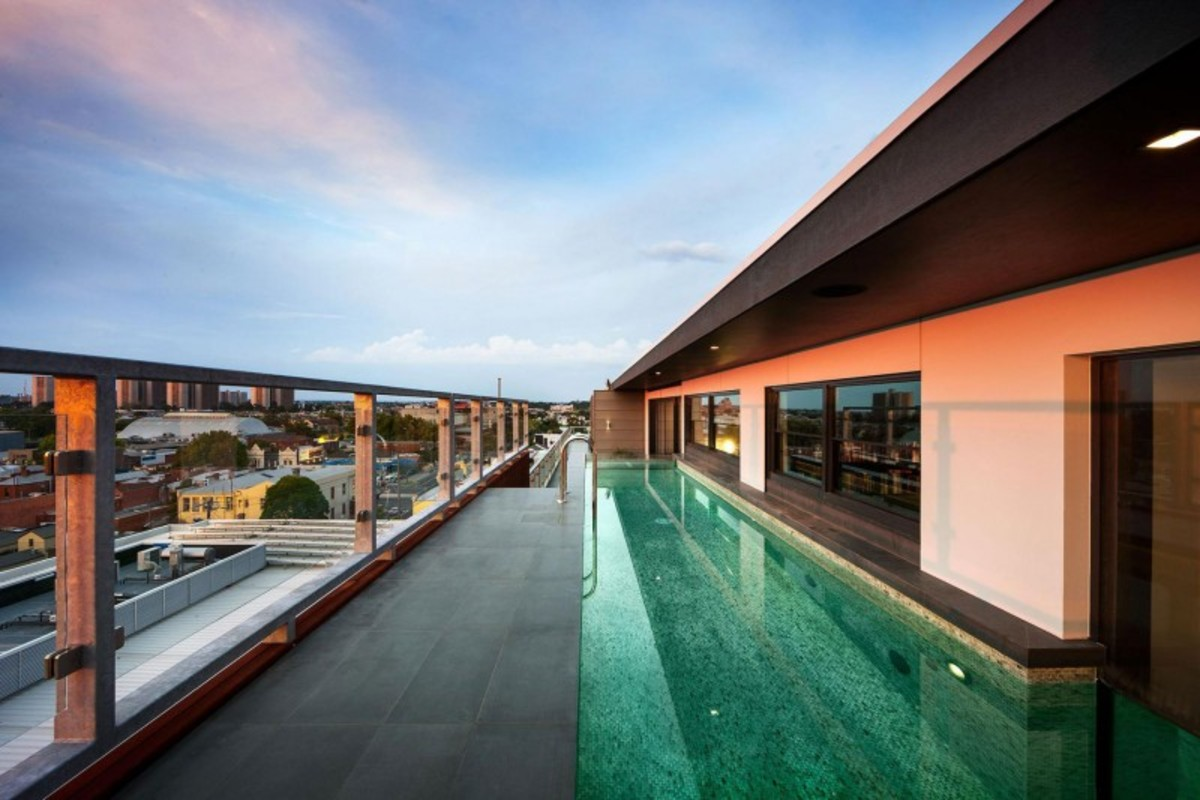 Coppin-Penthouse-01-800x533