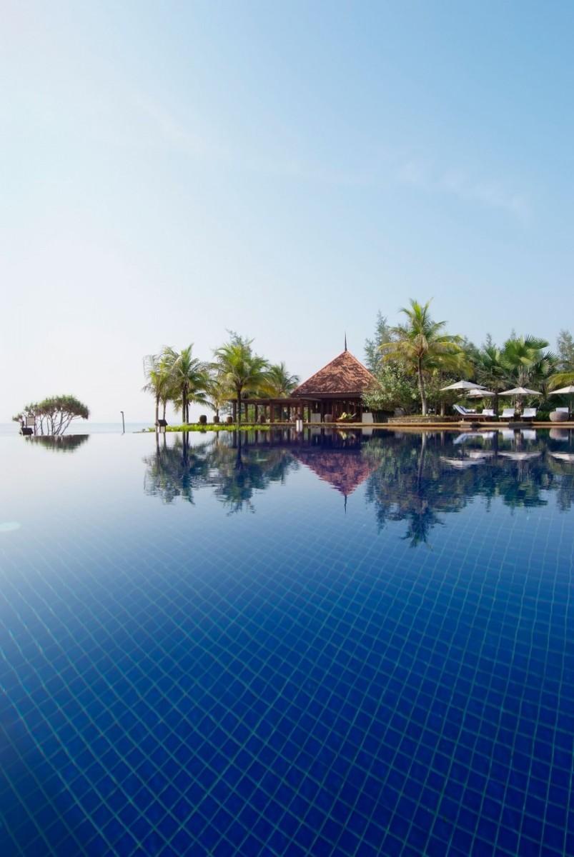 Tanjong-Jara-Resort-01-800x1195