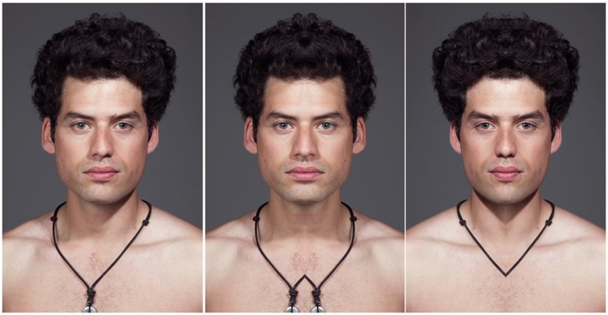 real-portrait-left-side-symmetrical-right-side-symmetrical-7