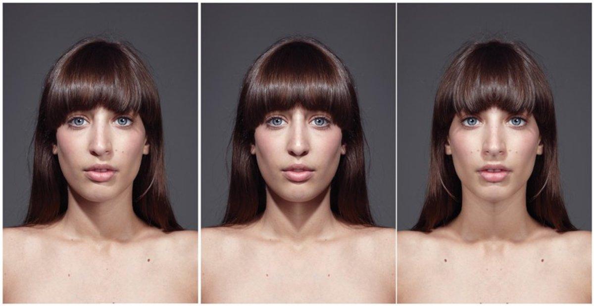real-portrait-left-side-symmetrical-right-side-symmetrical-9