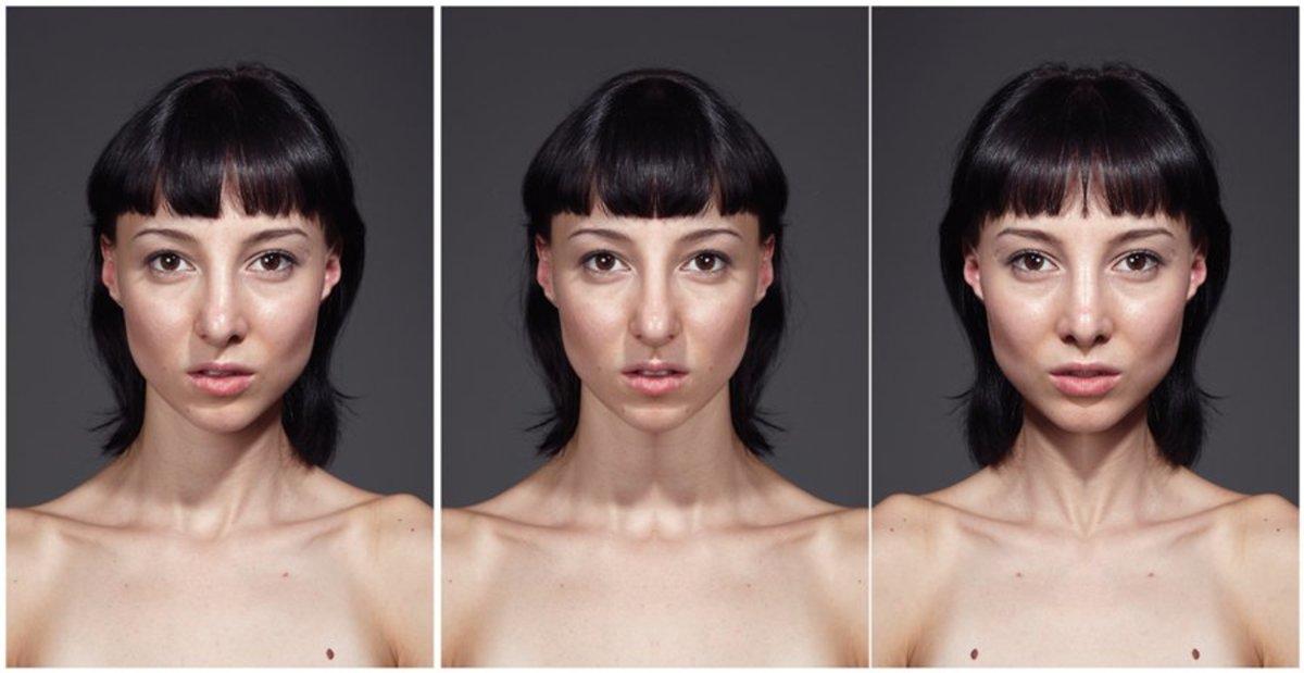 real-portrait-left-side-symmetrical-right-side-symmetrical-3