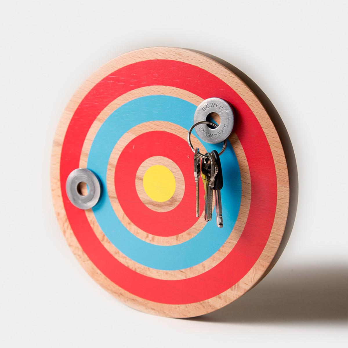 key-target_6f43cc5a-52c1-4de2-87f7-2b0c80c64701_1024x1024