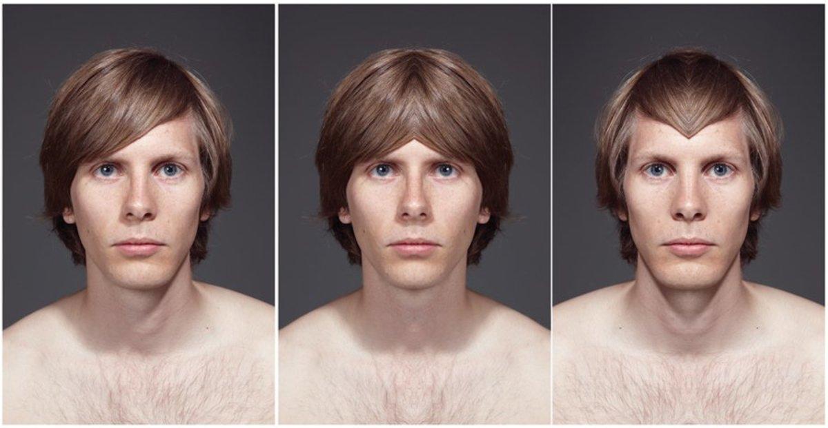 real-portrait-left-side-symmetrical-right-side-symmetrical-2