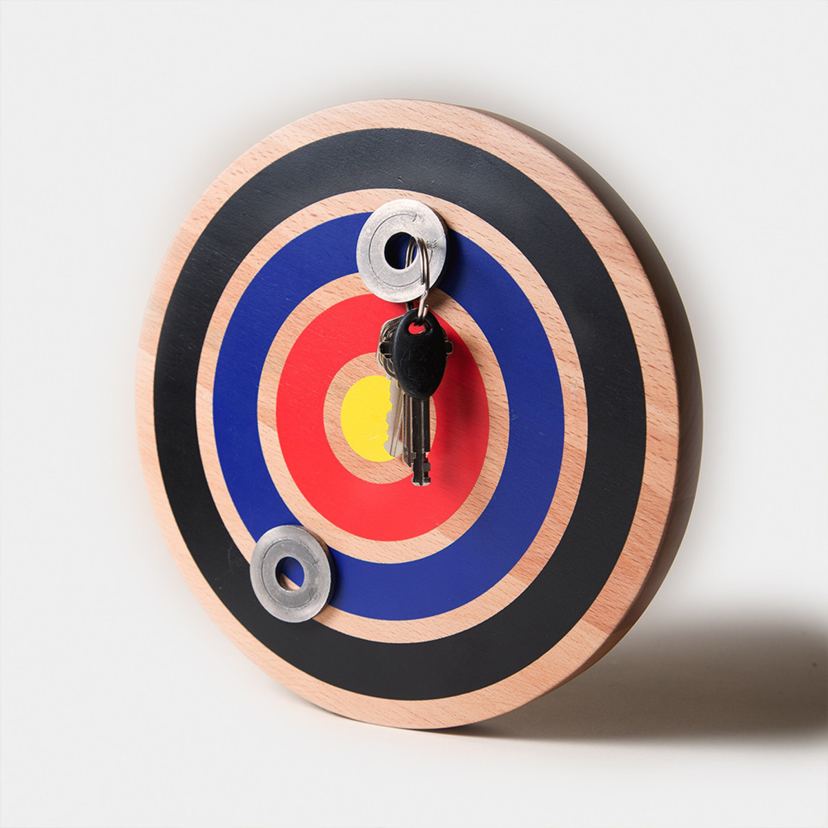 key-target-2_2180bd23-0531-4630-93bc-a41bfbe688c2_1024x1024