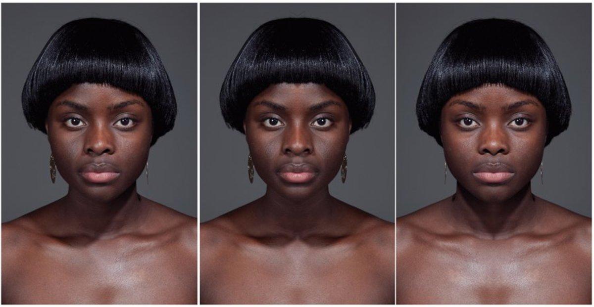 real-portrait-left-side-symmetrical-right-side-symmetrical-6