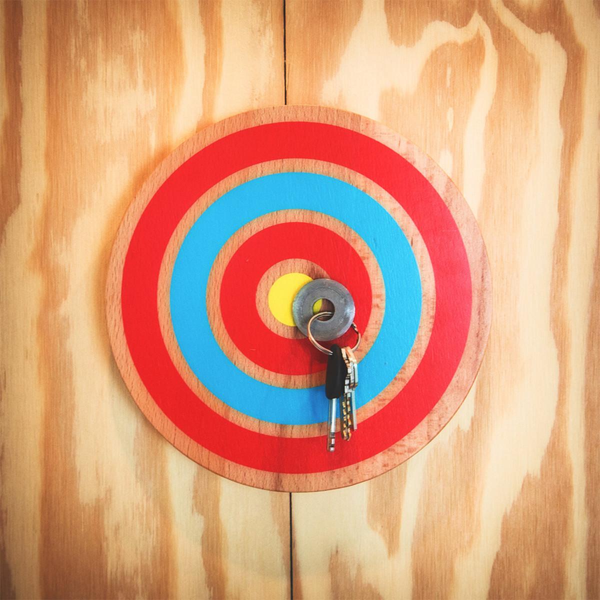 key-target-4_1024x1024