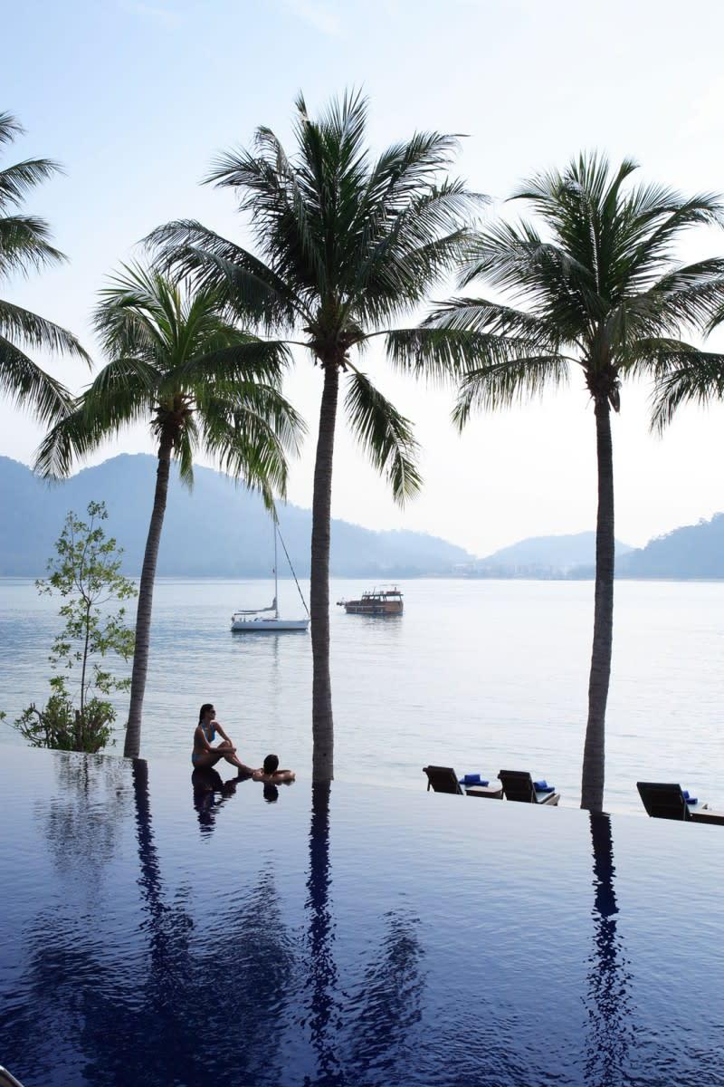 Pangkor-Laut-Resort-06-800x1200