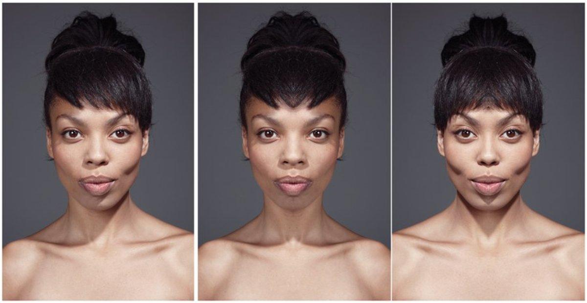 real-portrait-left-side-symmetrical-right-side-symmetrical-10