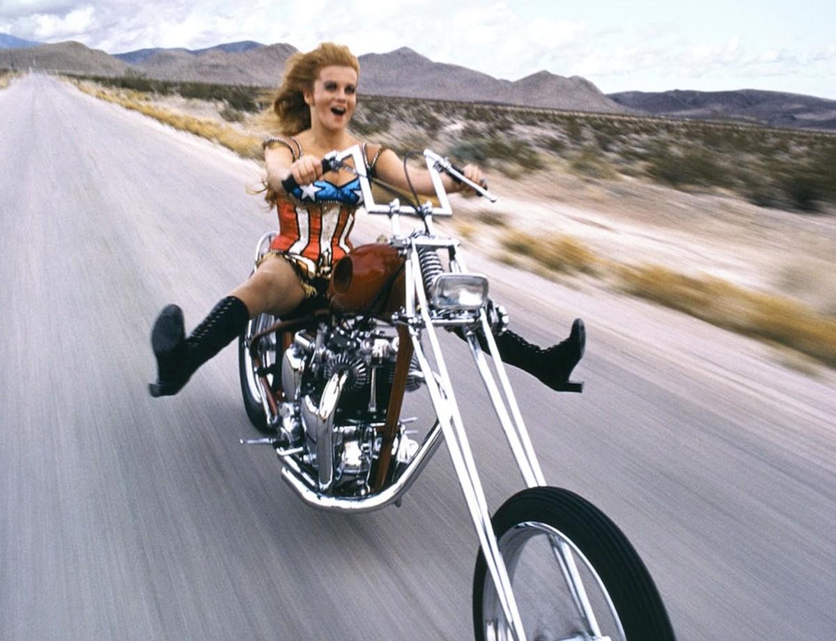 Ann-Margret-on-Chopper-1971
