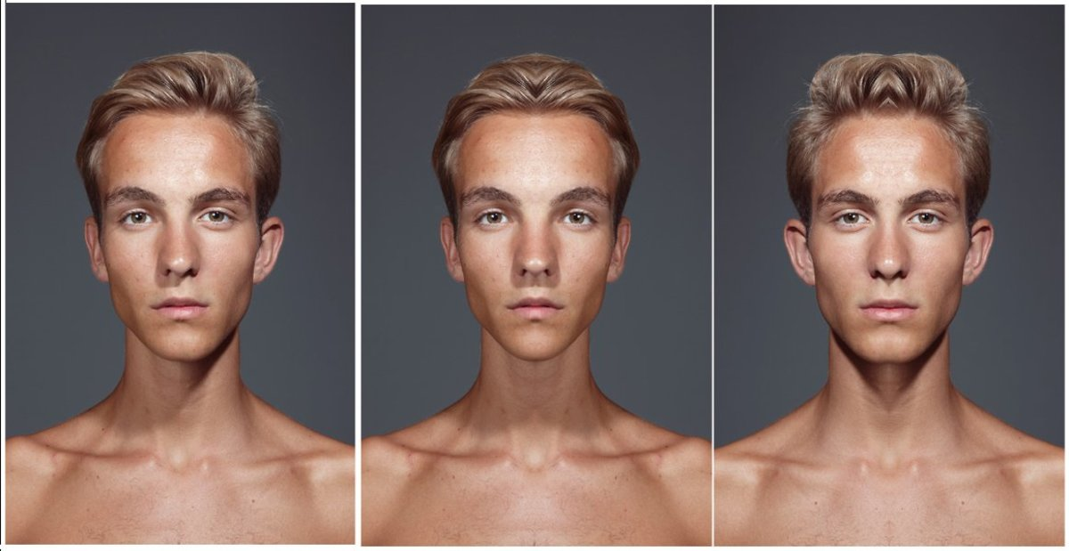 real-portrait-left-side-symmetrical-right-side-symmetrical-5