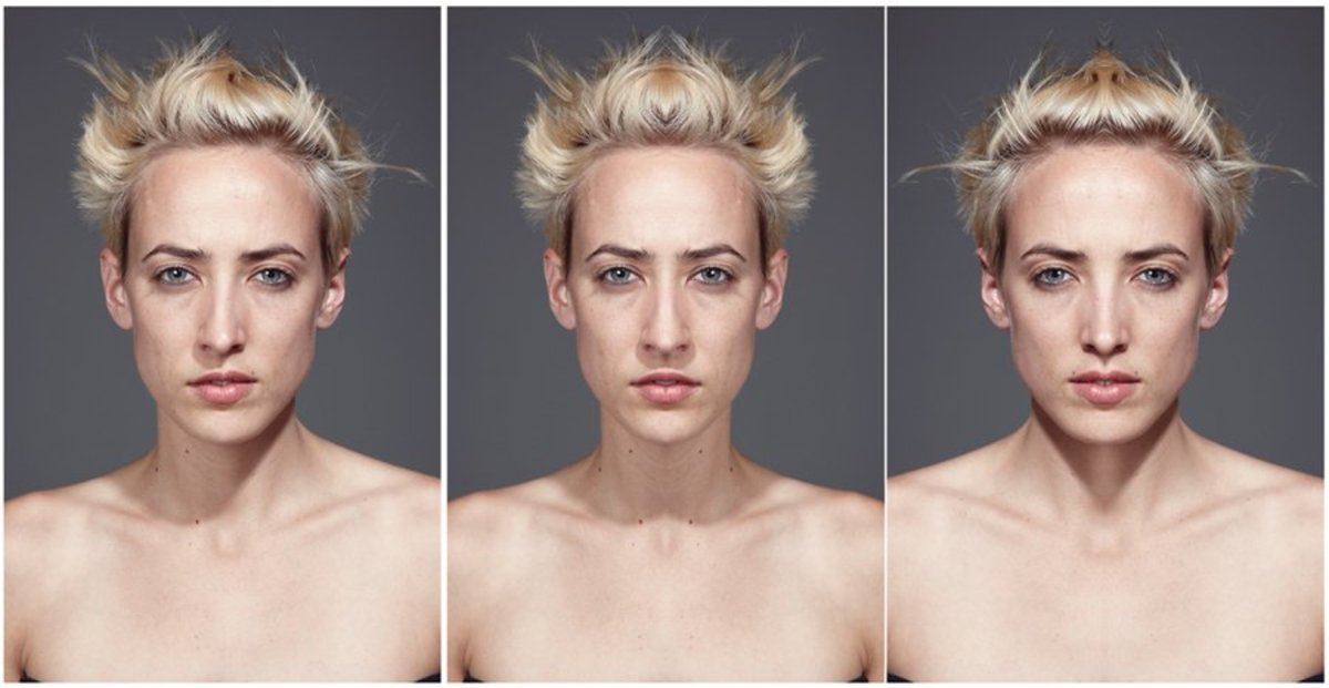 real-portrait-left-side-symmetrical-right-side-symmetrical-8