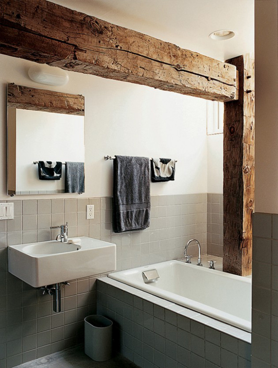 cool bathrooms. bloodandchampagne4642  bloodandchampagne4790 bloodandchampagne4895 33 Extremely Cool Bathrooms Airows