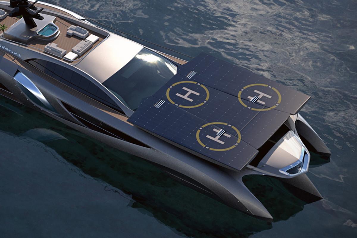 xhibitionist-superyacht-by-gray-designs-3