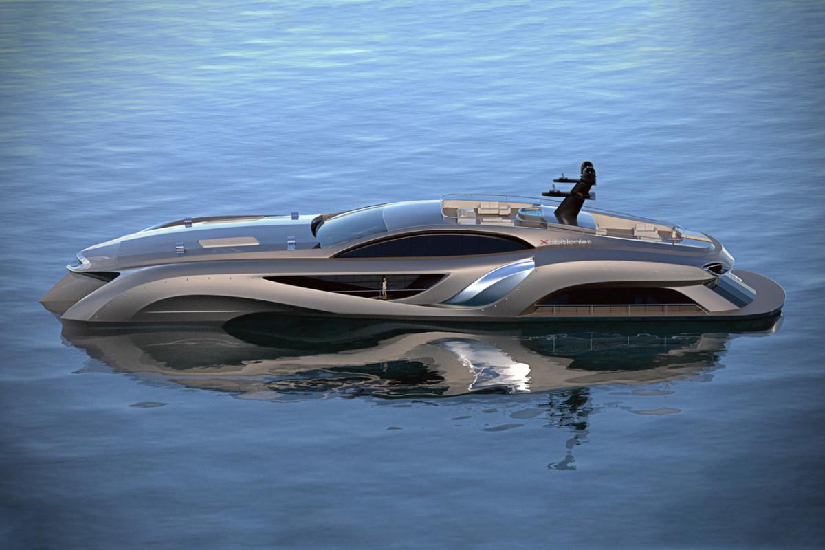 xhibitionist-superyacht-by-gray-designs-1