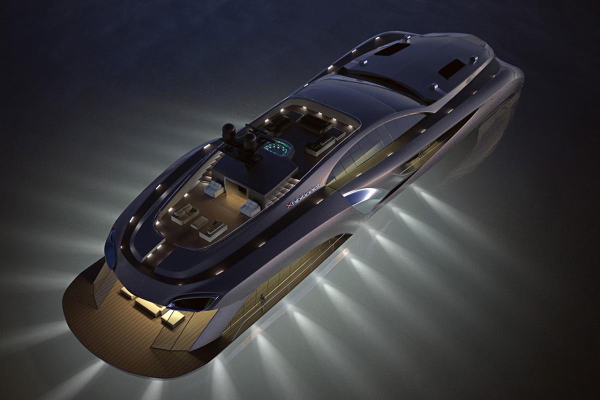 xhibitionist-superyacht-by-gray-designs-6