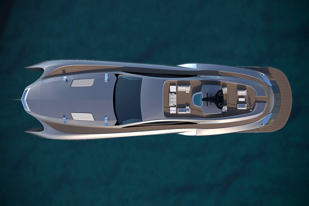 xhibitionist-superyacht-by-gray-designs-2
