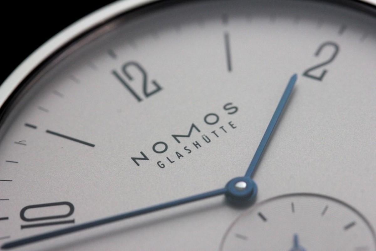 Nomos_Datum_11