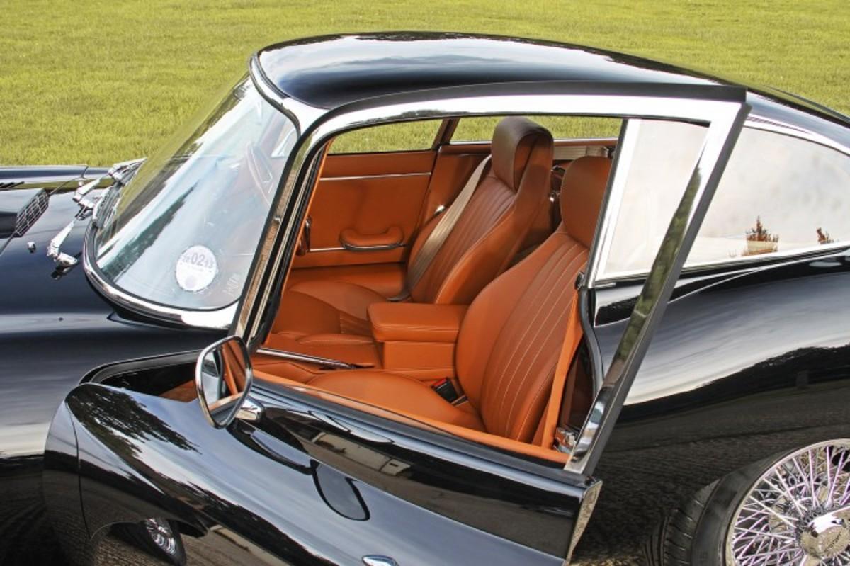 e-type-jaguar-coupe-2-740x493