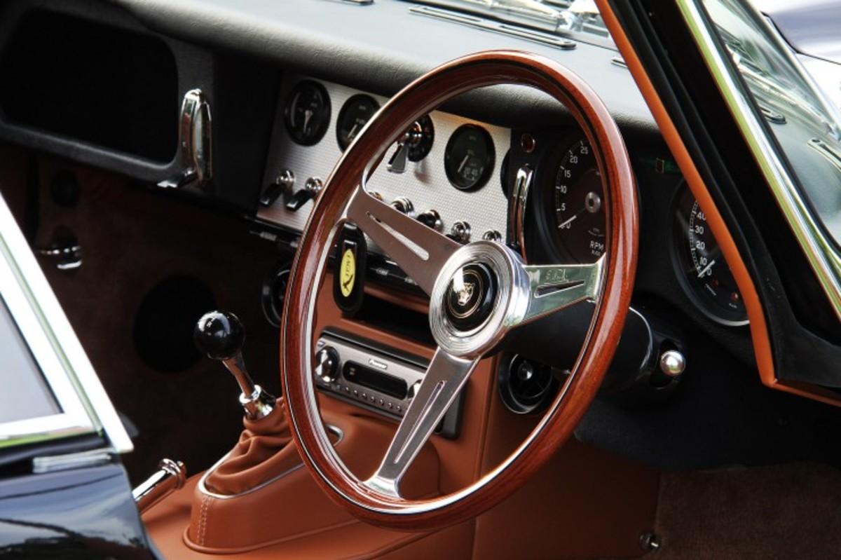 e-type-jaguar-coupe-7-740x493