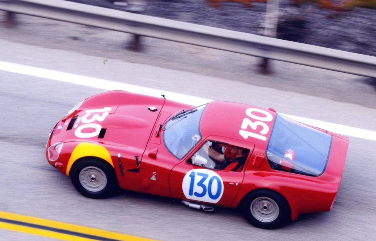 Bill-Lyoins-Alfa-Romeo-GTZ2-High-Res-Photo-Credit-Amelia-Island-Concous-dElegance